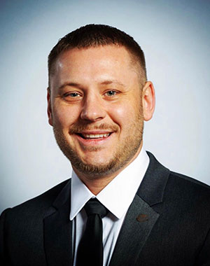 joe gravelle - minneapolis real estate agent