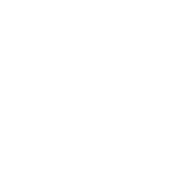 roost minneapolis
