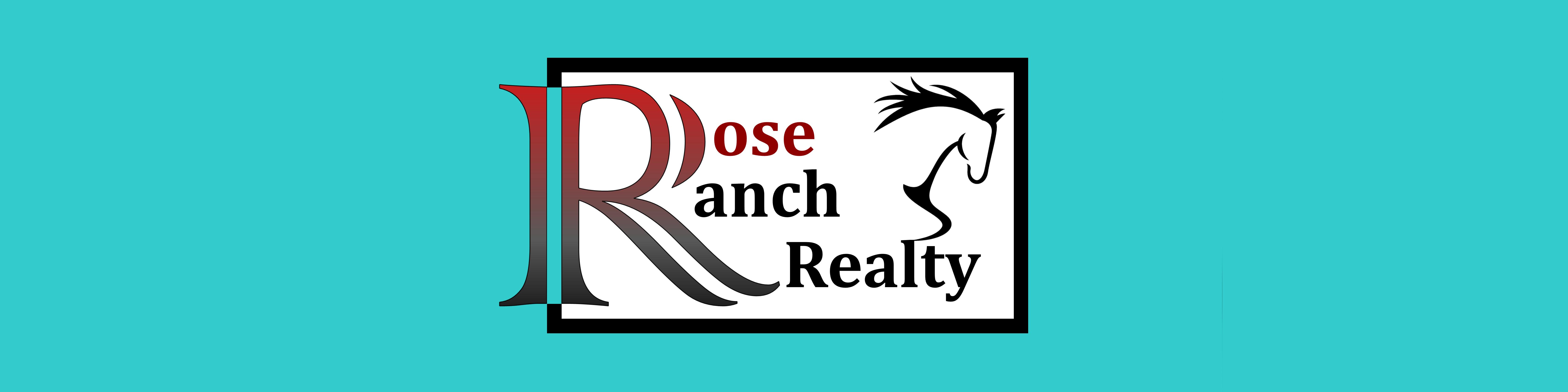 Rose Ranch Realty