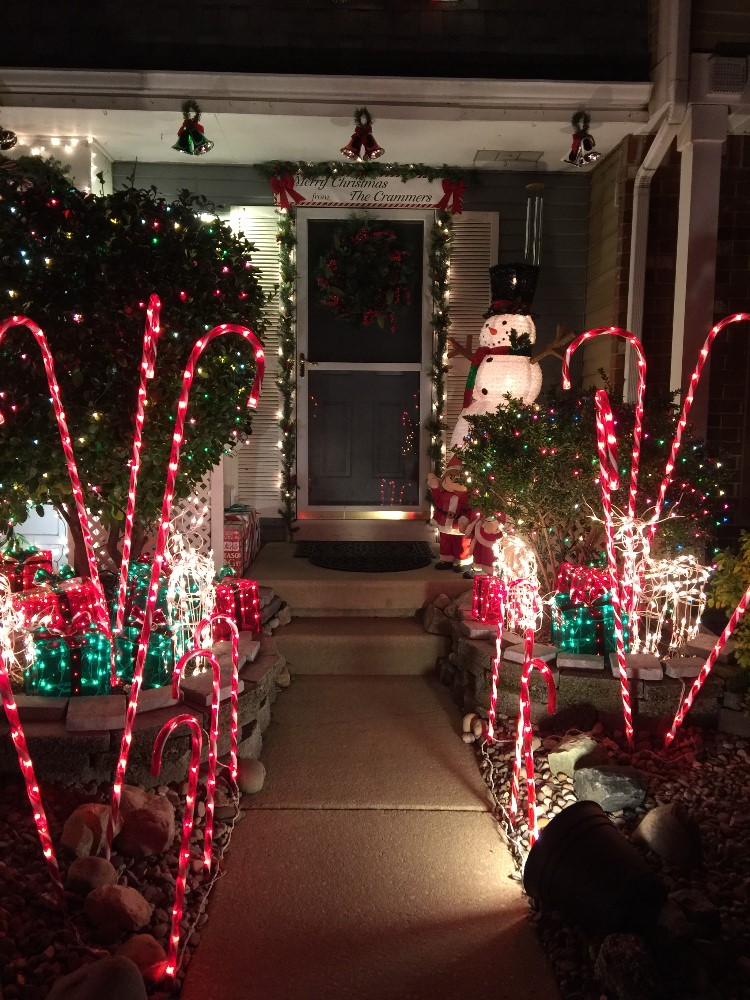 Lovely 57 Marlborough Ave. Marlton   Submitted By Kevin G.