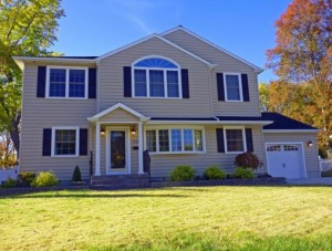 The best real estate in Mt. Laurel