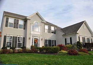 Gloucester County Homes for Sale