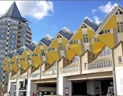 cubic-houses-of-rotterdam