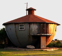 kettle-house