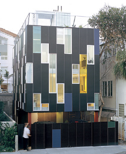 the-vertical-house