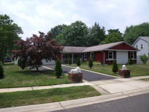 76 Endwell Lane Willingboro