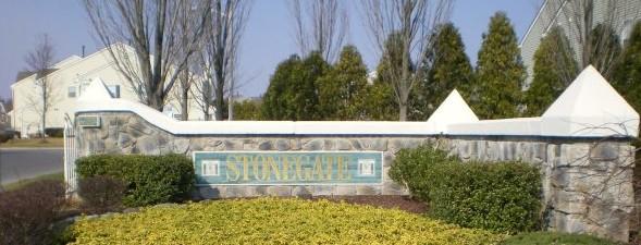 Stonegate Mt. Laurel