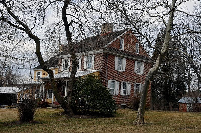 real estate agent Marlton NJ