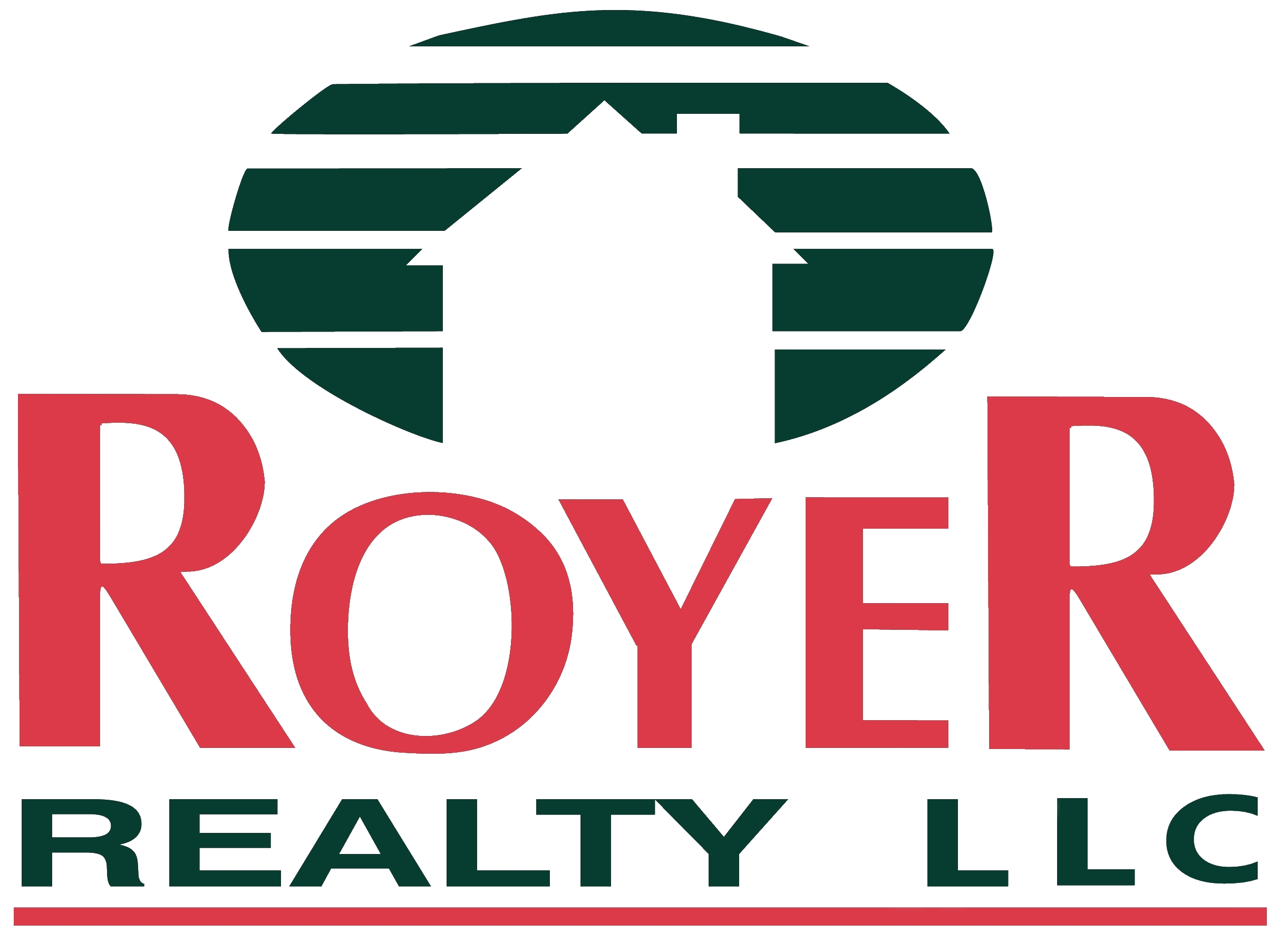 Royer Realty LLC logo