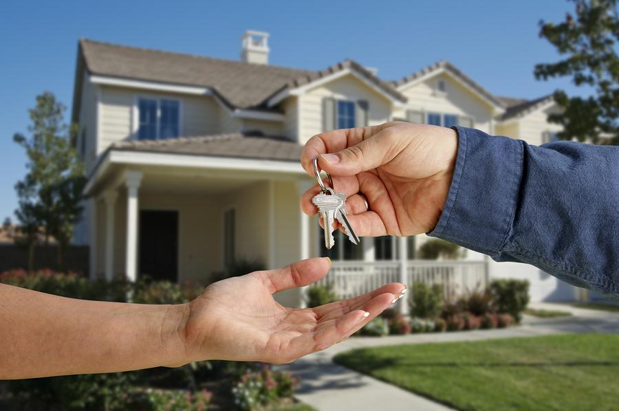 Shedding Light on Myths About Marysville Real Estate Agents.jpg