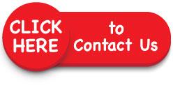 Sun City Realtor Contact
