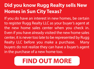 Sun City Tx Realtor, Buy a home Sun city tx, Realtor Sun City TX