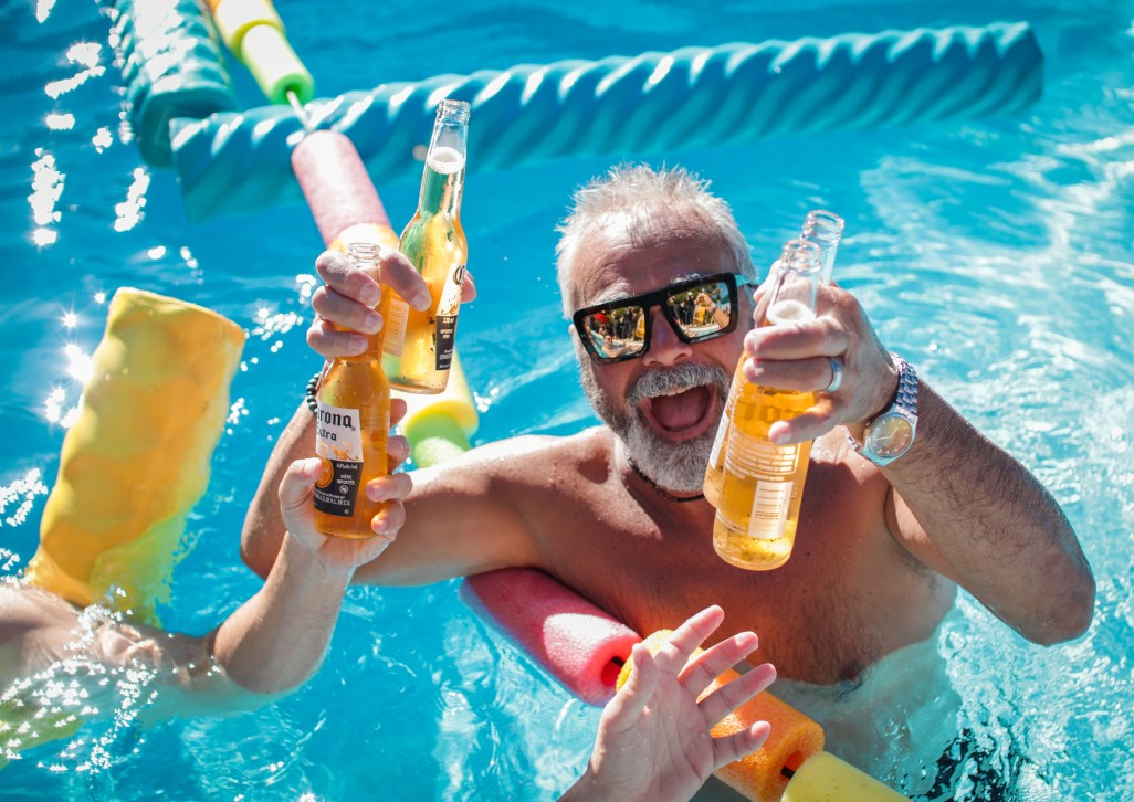 5 Helpful Tips When Moving to an Active Adult Community