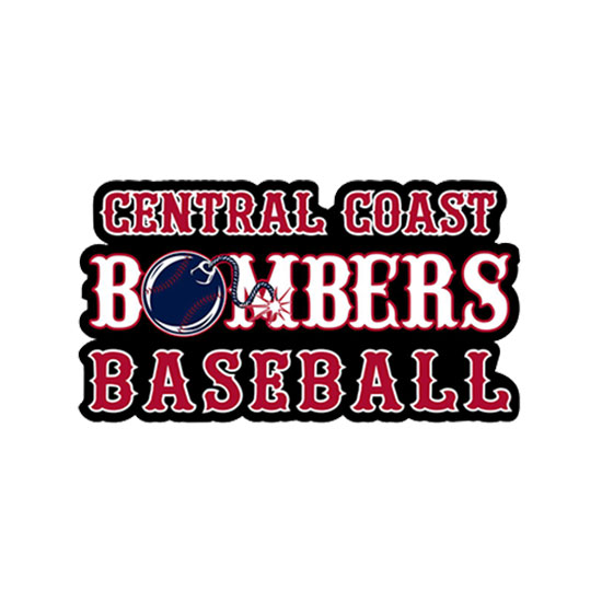 central coast bombers baseball