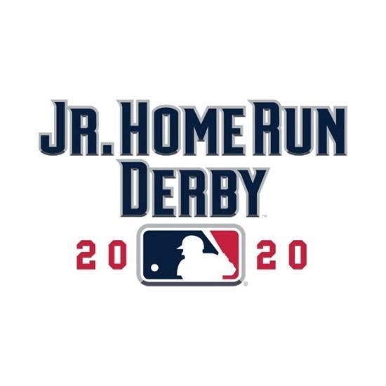 jr. homerun derby