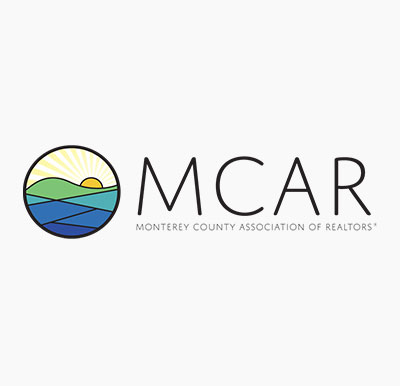 monterey county association of realtors