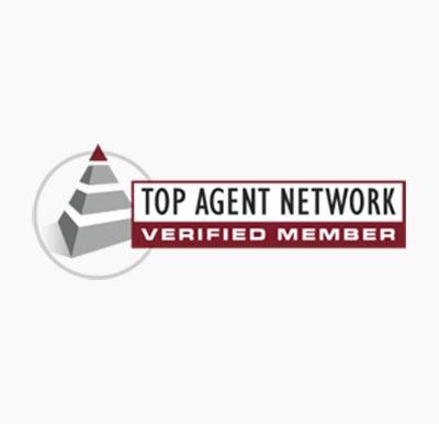 top agent network - pete ruiz