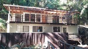 Guerneville Homes For Sale