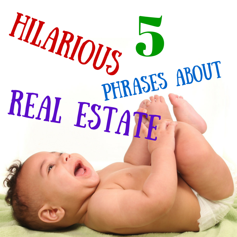 rp_5-Hilarious-Phrases-About-Real-Estate.png