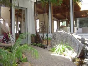 19387 Redwood Drive Monte Rio CA 95462