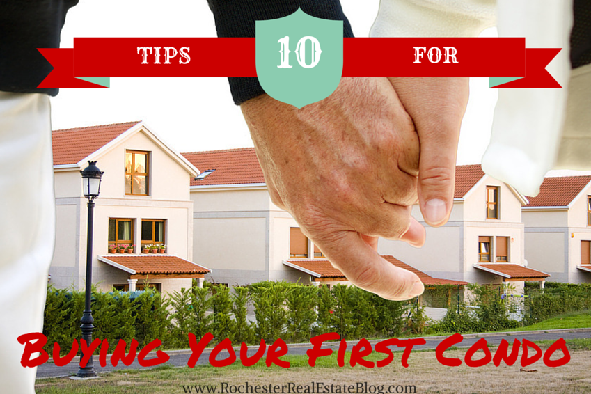 10-Tips-for-Buying-Your-First-Condo1
