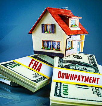 FHA-Downpayment-2