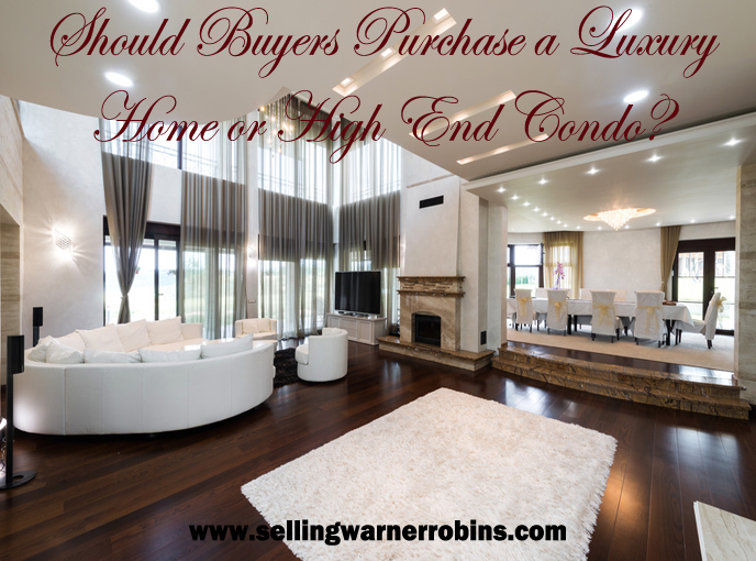 Should-Buyers-Purchase-a-Luxury-Home-or-High-End-Condo