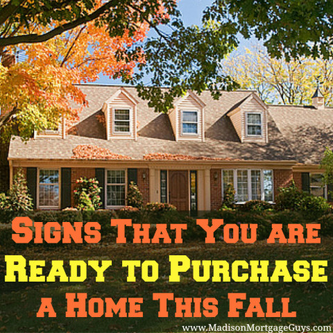 Signs-You-are-Ready-to-Purchase-This-Fall-480x480