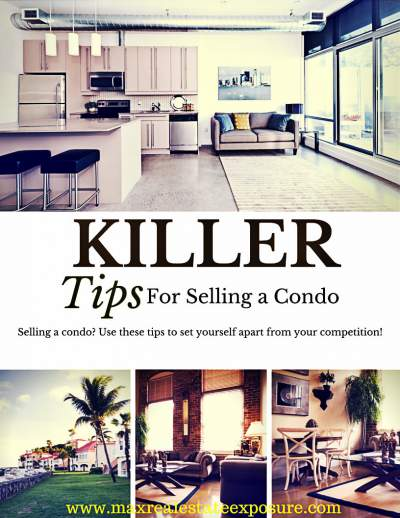 Tips-For-Selling-a-Condo-2