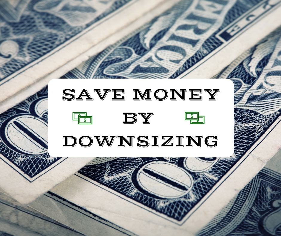 Save money by buying a condo