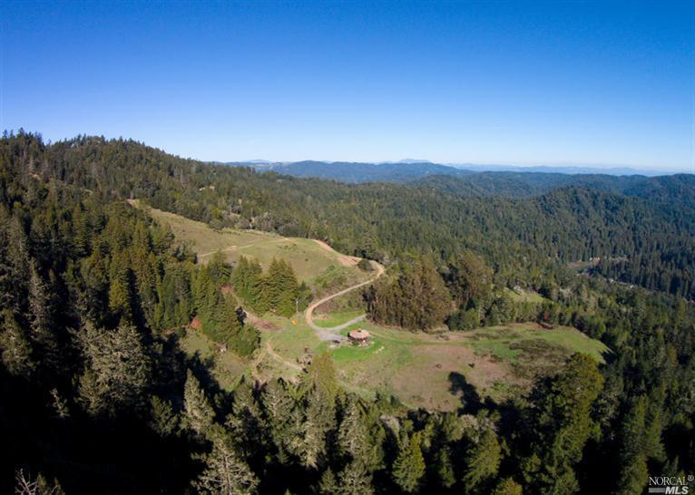 22453 Highway 116, Monte Rio, CA 95462 Sold For $2,100,000