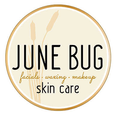 June Bug Skin Care