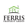 Ferris Property Group