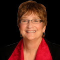 Kathy Clulow