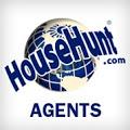 HouseHunt
