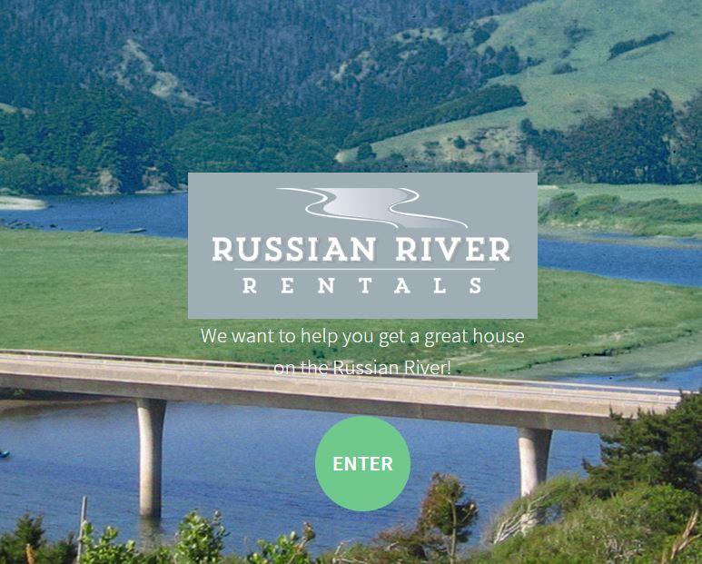 Russian River Rentals