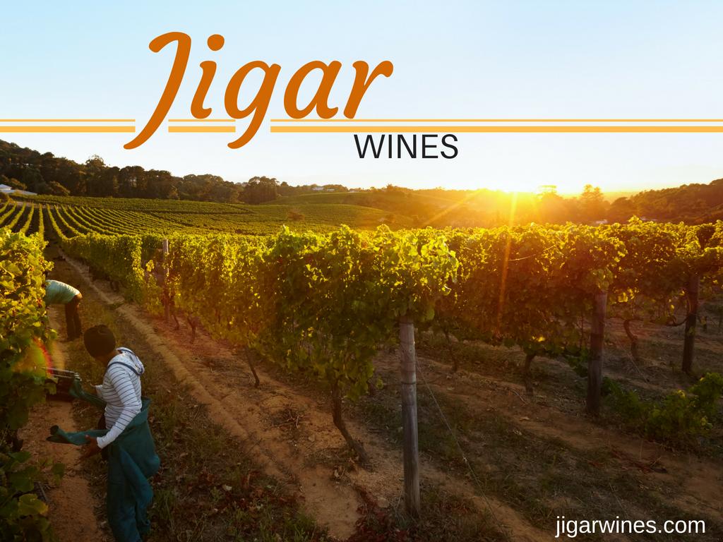 Jigar (1)