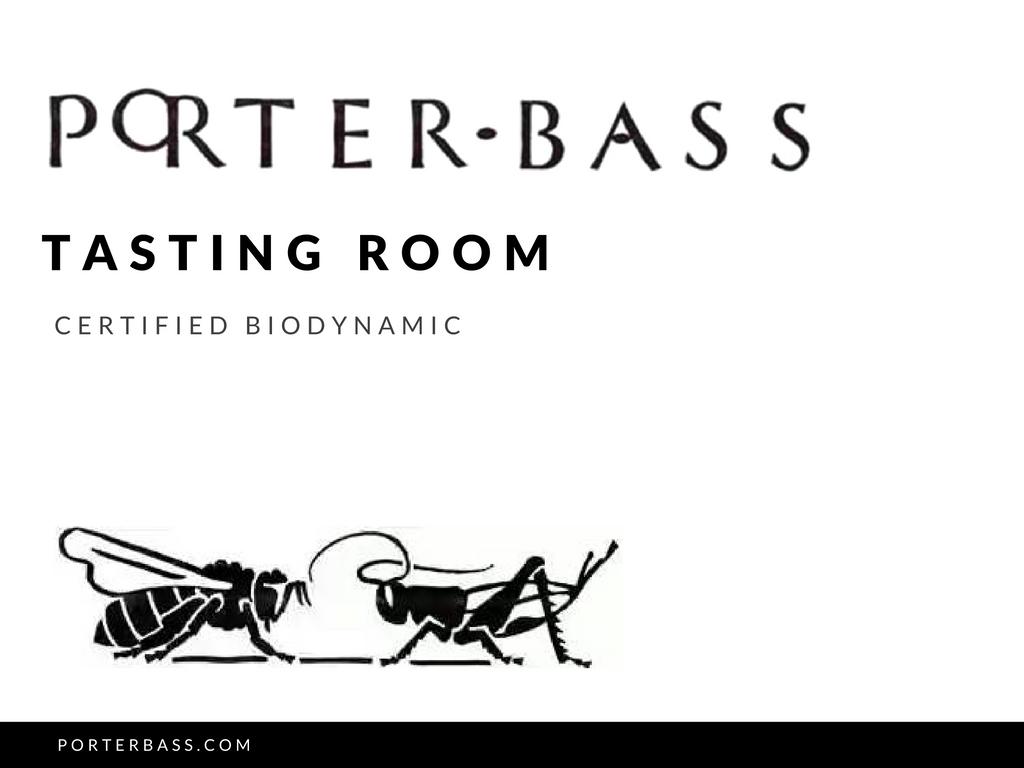Porter Bass (4)