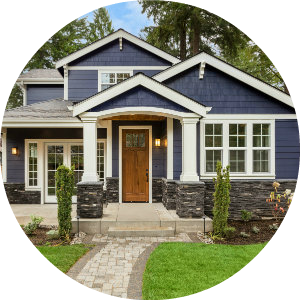 Search Homes in Guerneville