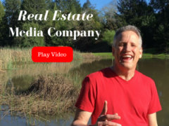 Real Estate Media Company