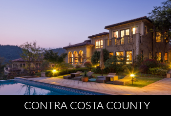 CONTRA COSTA COUNTY HOMES