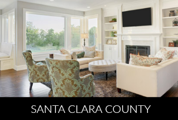 SEARCH SANTA CLARA COUNTY HOMES