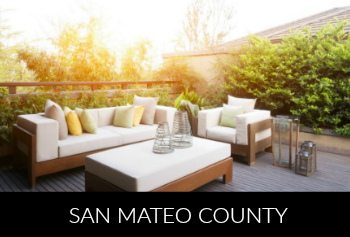 SEARCH SAN MATEO COUNTY HOMES