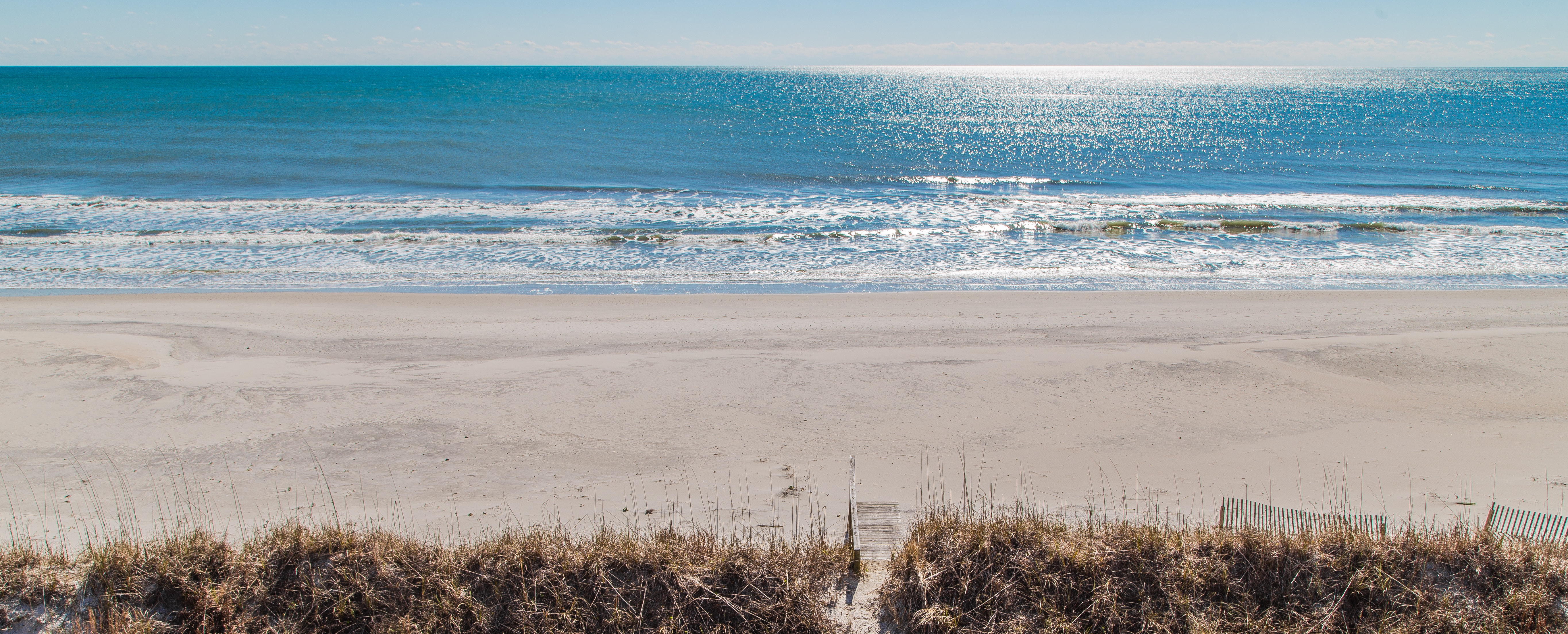Wrightsville Beach Webcam And Surf Report