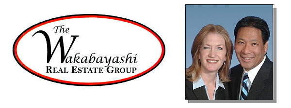 Dan and Terri Wakabayashi - Sacramento Realtors and Probate Specialists