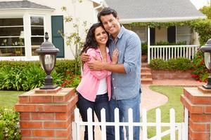Buying a Sacramento Home or Northern California Home