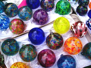 Craft Fair Near Roseville 95661 homes
