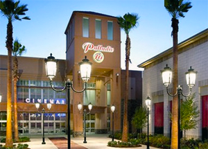 Search Palladio Mall Near Folsom Homes