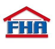 FHA Assumable Loan Options For Buyers