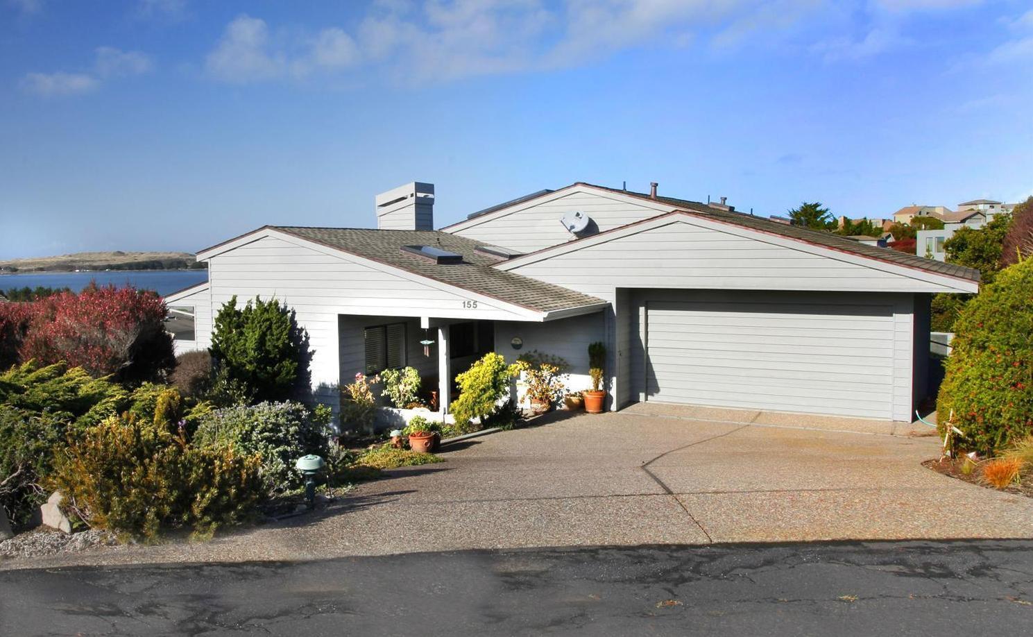Bodega Bay CA Homes For Sale & Real Estate
